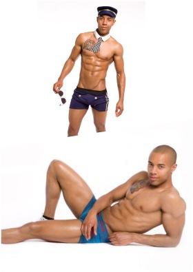 Black Ibiza stripper, black male stripper black male stripper Ibiza, blast stripper Ibiza, Ibiza
