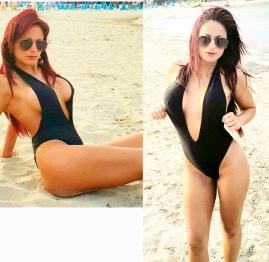 female stripper Ibiza, Ibiza stripper hire