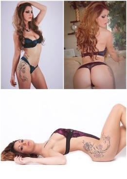Ibiza female stripper, Ibiza stripper hire, Ibiza stripper Esther
