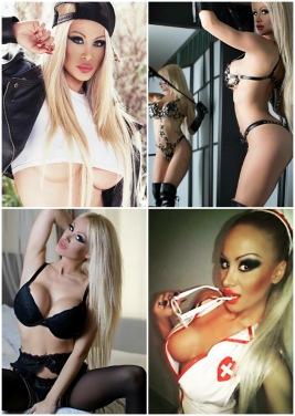 female stripper Ibiza, Ibiza stripper Jessy