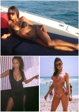 female stripper Ibiza, Ibiza stripper hire, Ibiza stripper Julia