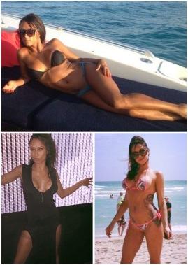 female stripper Ibiza, Ibiza stripper hire, Ibiza stripper Julia